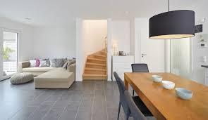 weberhaus doppelhaus mit höchstem wohnkomfort