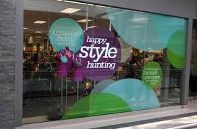 Nordstrom Rack To Open At Marina Pacifica In Long Beach Calif