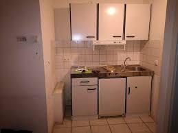 single küche gebraucht