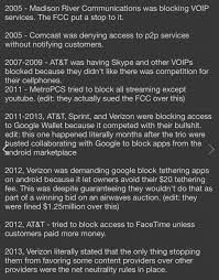 File This About Net Neutrality. When They Tell You... - Forums - CNET Fbit Ionic Review Techradar Voip Service Provider Comparisons Thevoiphub Voice Bridge Forwards A Home Phone To Smartphone With No Fees Whats The Best Vonage Alternative Phone Review On Apple Takes On Netflix Hbo Amazon 1b Budget Byte Freedompop Cradle Brings Free 4g Ipod Touch Cnet Oomas Calling System Gets Sexy New Handset Option The Netcomm Nb9w Adsl2 Wireless Broadband Modem Router Gateway Ooma Telo Diy Home Security System Fast Fgerprint Readers These Phones Crush Competion Makes Your Old Landline Smarter