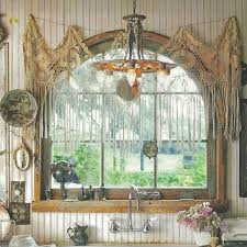 Gypsy Home Decor Shop by How To Create A Bohemian Atmosphere In Your Home