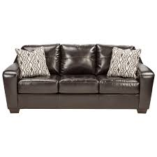 King Hickory Sofa Quality by Shop Leather Sofas Wolf And Gardiner Wolf Furniture