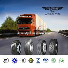 Sale High Quality Truck Tire 7.5r 16 Annecy Tire - Buy Goodyear ... Work Trucks Of Sema Tensema16 Denver Co 5r Open House 2017 Ford F150 Forum Community Alex M Civ216 L 5r817 Dojrp The Merritt Equipment Truck Fest Presented By Fiver Liftd Five R F250 Gallery Photos Mycarid 2011 Toyota Tacoma V6 Auto Brokers Colorado Llc Canopy West Accsories Fleet And Dealer Lvo Fh 2012 V165r Gamesmodsnet Fs17 Cnc Fs15 Ets 2 Mods This Cj Pony Parts Is Ultimate Rock Climber Top Tales From Circ Side Steemit Sale High Quality Tire 75r 16 Annecy Buy Goodyear
