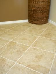 Emser Tile Albuquerque Albuquerque Nm by Napa Valley At Del Webb The Woodlands In The Woodlands Texas