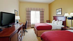 Bed And Biscuit Greensboro Nc by Archdale Hotels Country Inn U0026 Suites By Carlson High Point