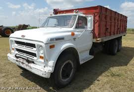 1968 Chevrolet C60 Grain Truck | Item DC3956 | SOLD! Septemb... For Sale 1968 C10 Cst Longbed Chevy Frame Off Restoration No Dents Vintage Chevy Truck Pickup Searcy Ar Pickup Lifted Wallofgameinfo C10 Brought Back Better Hot Rod Network Chevrolet Ck Wikipedia Shdown Auto Sales Drive Your Dream Hemmings Find Of The Day K10 Daily Gmcchevrolet Truck Ride El Camino Near Cadillac Michigan 49601 John And Grant Mollett Lmc Life Work Smart Let Aftermarket Simplify