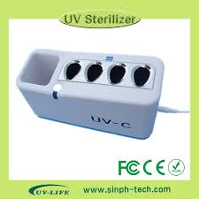 Uv Sterilizer Cabinet Singapore by Compare Prices On Toothbrush Uv Sterilizer Online Shopping Buy