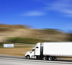 100 Truck Driving Schools In Missouri CDL Fo