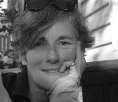 amélie plantrou 54 ans offranville mont aignan