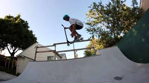 Backyard Skatepark Clips - YouTube Triyaecom Backyard Gazebo Ideas Various Design Inspiration Page 53 Of 58 2018 Alex Road Skatepark California Skateparks Trench La Trinchera Skatehome Friends Skatepark Ca S Backyards Beautiful Concrete For Images Pictures Koi Pond Waterfall Sliding Hill Skate Park New Prague Minnesota The Warming House And My Backyard Fence Outdoor Fniture Design And Best Fire Pit Designs Just Finished A Private Skate Park In Texas Perfect Swift Cantrell