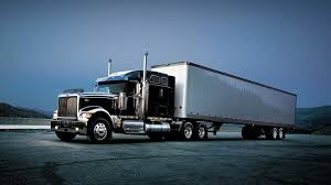 Trucks International 18 Wheeler Automotive Wallpaper | AllWallpaper ...