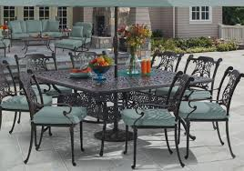 Gensun Patio Furniture Florence by Glancing Outdoor Patio Sets Patio Furniture Outdoor Furniture