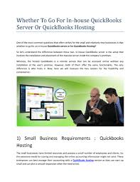 Small Business Requirements Quickbooks Hosting By Sophia Jacob - Issuu Quickbooks Cloud Hosting Provider Hosted Myqbhost By Remote Access With Myquickcloud Part 1 Accountex Report 101 Best Customer Support Services Images On Pinterest 3 Alternatives For Sharing Your Quickbooks Qa Enterprise Youtube Keys Inc Sage Online Desktop Or Of Both Community Technical Phone Number Canada Archives Company File Located The Computer Sophia Multi User Sagenext