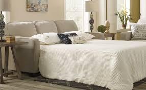 furniture top atlantic bedding and furniture raleigh decor idea