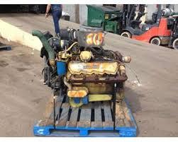 3208 cat specs caterpillar 3208t engines for mylittlesalesman