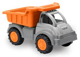100 Big Toy Dump Truck Ground Breakerz 3 Pack Walmartcom
