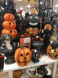 Tj Maxx Halloween Stuff by Faerieforce