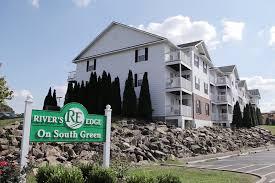 One Bedroom Apartments Athens Ohio by River U0027s Edge U2013 Homestead U U2022 Student Housing Management Company