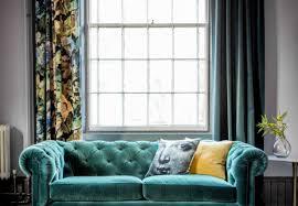 Tufted Velvet Sofa Toronto by Pretty Images Lakewood Tufted Sofa Home Decorators Under Futon