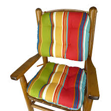 Amazon.com: Barnett Products Splish Splash Child Porch Rocker ... Lancy Bird House Rocking Chair Cushion Set Latex Foam Fill Multi Fniture Add Comfort And Style To Your Favorite With Pin By Barnett Products Whosale On Country Traditional Home Check Out Greendale Fashions Hyatt Jumbo Shopyourway How To Send A Gift Card At Barnetthedercom Outdoor Cushions Ideas Town Of Indian Competitors Revenue And Employees Owler Company Pads Budapesightseeingorg Floral Unique Clearance 1103design Ticking Stripe Natural Child Made In Usa Machine Washable