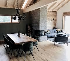 design und handwerk wohndesign tischlerei schwab
