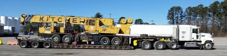 Factoring Companies, Business Growth | Jacksonville, FL Hshot Trucking Factoring Your Loads Youtube Freight For Companies Truck Services Ohio For Brokers Give You What Apex Capital Corp Calamo Wisconsin How To Get Rich With Company Bill Can Help Eagle A Guide On Faingdirectyorg The Cashway Funding Freight Brokers Only Nonrecourse Factoring