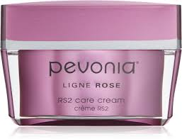 100 Lignet Rose Amazoncom Pevonia RS2 Concentrate 1 Fl Oz Luxury Beauty