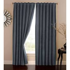 Peri Homeworks Collection Curtains Pinch Pleat by Bed Bath And Beyond Curtains Window Treatments Archives For Lace