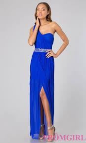 39 best dresses images on pinterest formal dresses long dresses