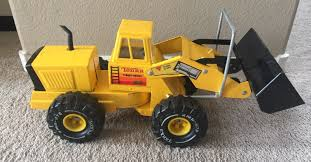 VINTAGE TONKA FRONT End Loader XMB-975 Toy Tonka Truck 80s - $74.95 ... Red Tonka Delivery Van Toy Trucks And Janas Favorites Breyer Bruder Toys High Desert Ranch Vintage Tonka Truck 1829801667 1978 Pink Truck Thingery Previews Postviews Thoughts Fabulous Pink Evie B Young At Heart Vintage Snorkel Metal Fire No 34 13 Similar Items 1976 Gas Turbine Hydraulic Dump Johns Petro Mighty Loader With Original Box Model 3920 Super Fun Hot Wheels Blog Rescue