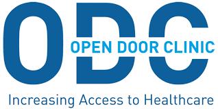 Open Door Clinic Middlebury VT