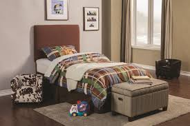 Value City Metal Headboards by Coaster Youth Beds Twin Soccer Goal Bed Value City Furniture