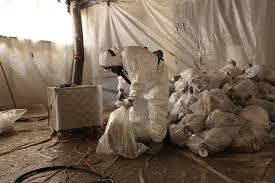 popcorn ceiling asbestos removal bay area integralbook com