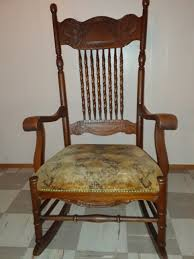 Could You Please Give Me The Value Of This Rocker And Some ... Antique Platform Rocker Completely Redone New Stain And Upholstery What Is The Value Of A Gooseneck Rocker That Has Mostly Vintage Solid Mahogany Gooseneck Errocking Chair 95381757 Rocking Refinished With Heavy Haing Warm Sensual Romance Chairs 838 For Sale At 1stdibs Used Queen Anne Accent Chairish Murphy Company Wooden Armchair 1930s 1940s Tennessee Restoration 2012 Projects I Would Like To Identify This Rocking Chair Found In Cluttered
