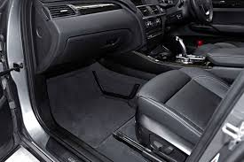 When Should I Replace My Car Floor Mats? By FitMyCar Outland Automotive All Terrain Floor Liners Truck Console Beautiful Ac Fhdfb Map Book Lidded Storage Box Snowdiggercom The Garage Custom Car Mats Weather Semi Fit Heavy Duty Trimmable 5772 Interior Chevy Impala Floor Shift Cup Holders Gauges 6473 Oldsmobile Cutlass 442 Pontiac Gto Weathertech Allvehicle Fast Free Shipping Vaults Consoles Vaulting And Tactical Truck Center Console Interchangeable Ford F150 Forum Build Aftermarket Flooring Ideas Inspiration Organizer Husky Gearbox Boxes