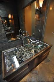 Bathroom Vanity Decorating Ideas Pinterest by Bathroom Vanity Countertops Ideas Best Bathroom Decoration