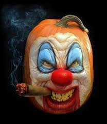 Funniest Pumpkin Carvings Ever by Pumpkin Carving Ideas For Halloween 2017 Most Awesome Pumpkin