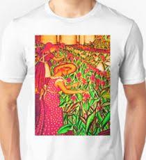 Coit Tower Murals Prints by Coit Tower Murals Gifts U0026 Merchandise Redbubble