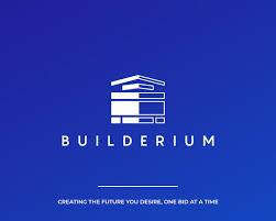 BUILDERIUM On Twitter:
