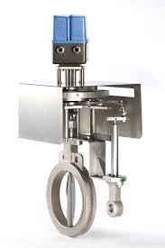 control valves companies