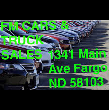 100 Fargo Truck Sales Fm Cars Truck Sales Automotive Aircraft Boat North