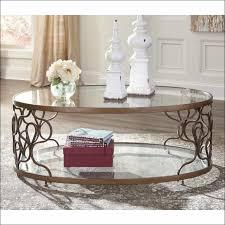 Furnitures Ideas Amazing Bad Credit Furniture Financing