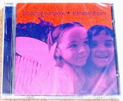 Luna Smashing Pumpkins Live by Smashing Pumpkins Siamese Dream Europe 2011 Cat 5099967929726