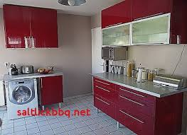 destockage meuble cuisine destockage meuble de cuisine pour idees de deco de cuisine luxe
