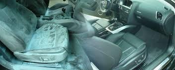 nettoyage siege auto tissu vapeur magic auto lavage à la automobile 95