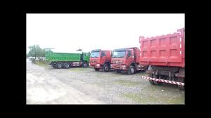 2018 Cheap Sinotruk 16 18 20cubic Meters 25 30ton Howo A7 Dumper ... The Evolution Of Uhaul Trucks My Storymy Story Ford Lcf Wikipedia Isuzu Med Heavy Trucks For Sale Heavy Duty Rollback Ledwell 2006 Gmc W3500 18 Feet Box Diesel Automatic Low Miles New York Homemade Rv Converted From Moving Truck U Haul For Sale Albany Ny Arizona Vans Macs Huddersfield West Yorkshire 26ft Rental Landscaping Landscape System Custom