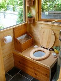 waterless toilets for the home 15 best composting toilets images on composting toilet