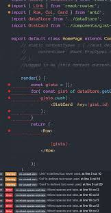 Decorator Pattern In Java Stack Overflow by Javascript 2016 12 14 Page 6 Of 6