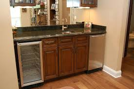 ideas for a wet bar cabinets the decoras jchansdesigns