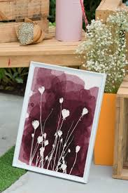 Printable Wildflower Silhouette Burgundy Watercolor Painting ... Pob Spring Cleaning Sale 20 Off All Catalog Items Through March 27 California Found February 2018 Subscription Box Review Coupon Eden Brothers Seed Company 15 Color Based Mixes Milled Wildflower Apparel And Co Coupons Promo Discount Codes Serenbe Playhouse The Meadow Tickets Coupons 3 For 2 Wedding Clipart Marriage Words Clip Art Save The Date I Love You Mr Mrs Thank Handdrawn Digital Seafoam Flower Pink Shabby Chic Digitally Hand Drawn For Invitations Valentines Day Vtagepink Purchase David Tutera Personalized Foil Clear Case Cover Milkyway Nature Hills Coupon Code Wdst Restaurant Deals For Pandora Wildflower Murano Charm Af682 30642 Cbd And Thc Soap Vaporizers Capsules